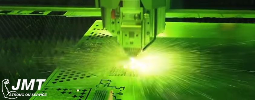Benefits of Fiber Lasers