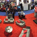 FABTECH-2014-Day-3-Booth