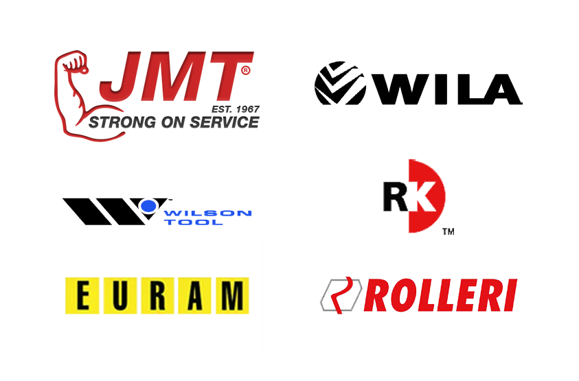 Tooling Brands