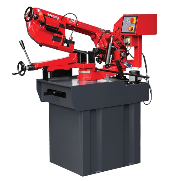 JMT 180 Craft Band Saw