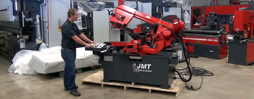 12-Inch-Double-Miter-Band-Saw